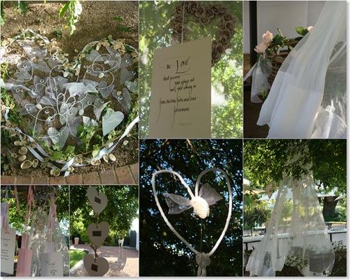 SJ and Leon's wedding-3