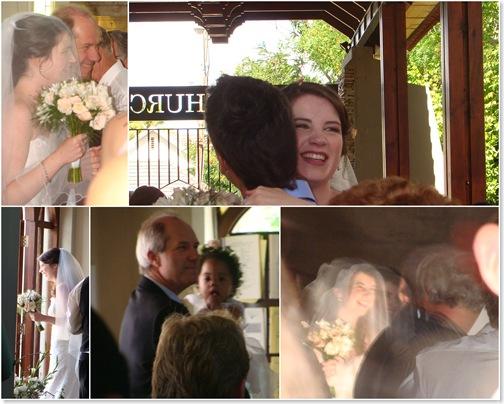 SJ and Leon's wedding-4