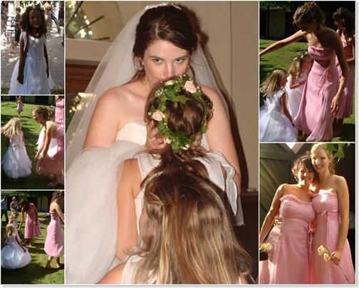 SJ and Leon's wedding-5