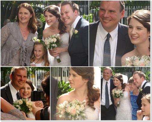 SJ and Leon's wedding-6