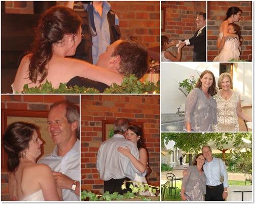 SJ and Leon's wedding-8