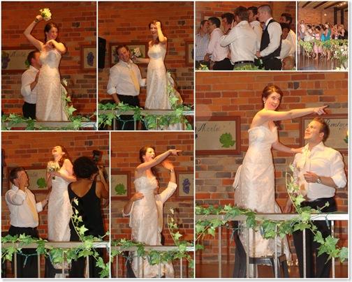SJ and Leon's wedding-9