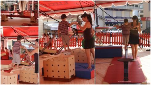 Le cirque-3