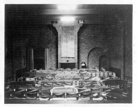 large_brooks-theatre-old-seating1.jpg