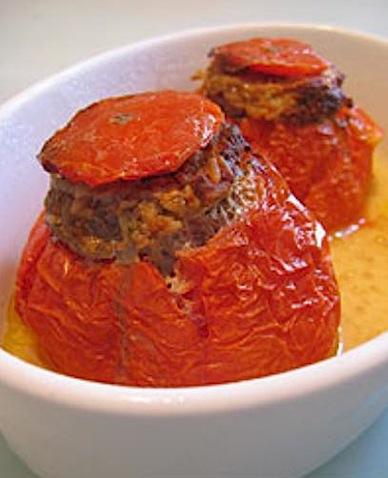 Tomates Farcies-.jpg