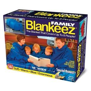 That's us. Happy happy happy homeschooling family.